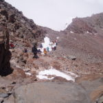 How to climb Aconcagua by 360 Route
